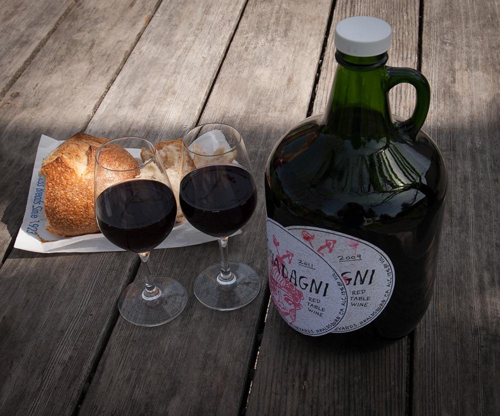 preston_vineyards_031713_1_1000