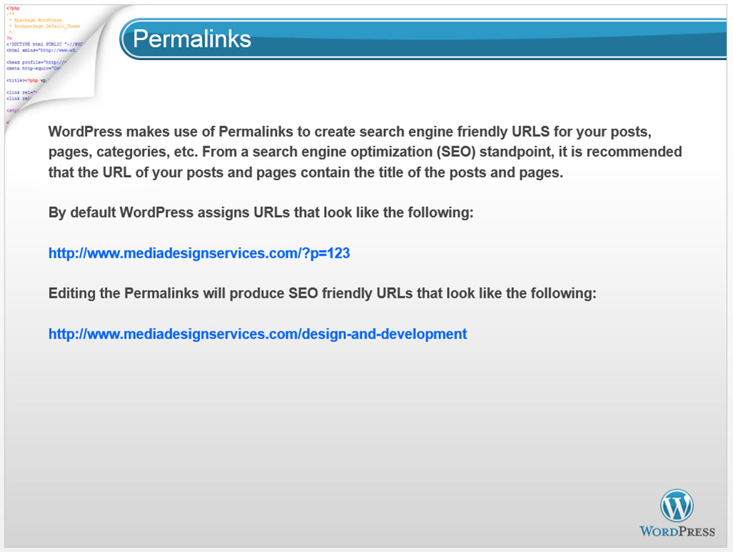 page-urls1