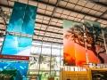 exploratorium-banners1-3000-1000-wm1