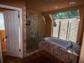 santa-rosa-interior-bath-121515-2-1000