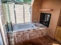 santa-rosa-interior-bath-121515-3-1000
