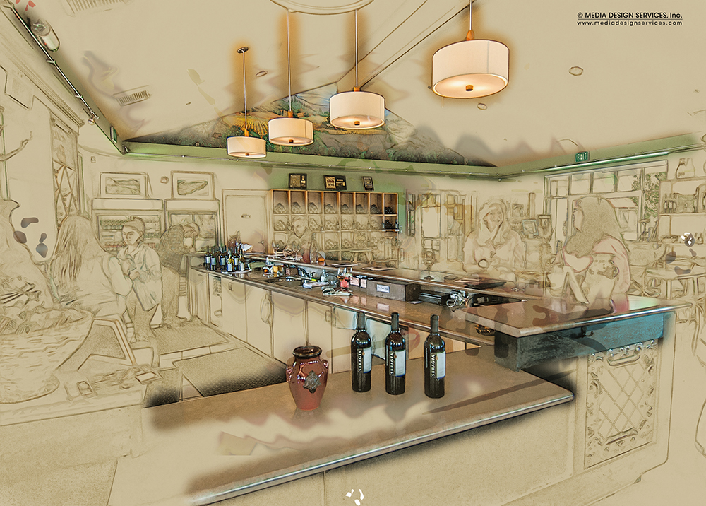 sbragia-tasting-room1-sketch1-wm1-1000