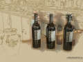 sbragia-bottles1-sketch1-wm1-1000