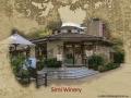 simi-winery1-3000-sketch1-wm1