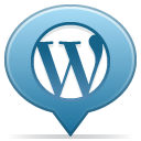 Wordpress Training Sonoma County