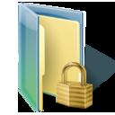 wordpress_security_tips