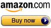 amazon-buy-now