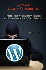 wordpress_security_master150