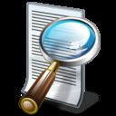 bay area search engine optimization