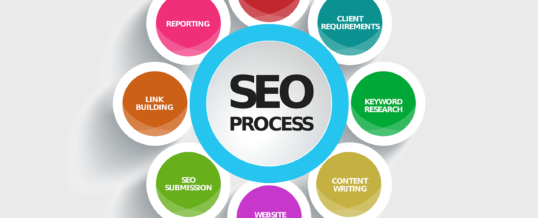 Local SEO Santa Rosa CA | SEO Services And Why They Are Important